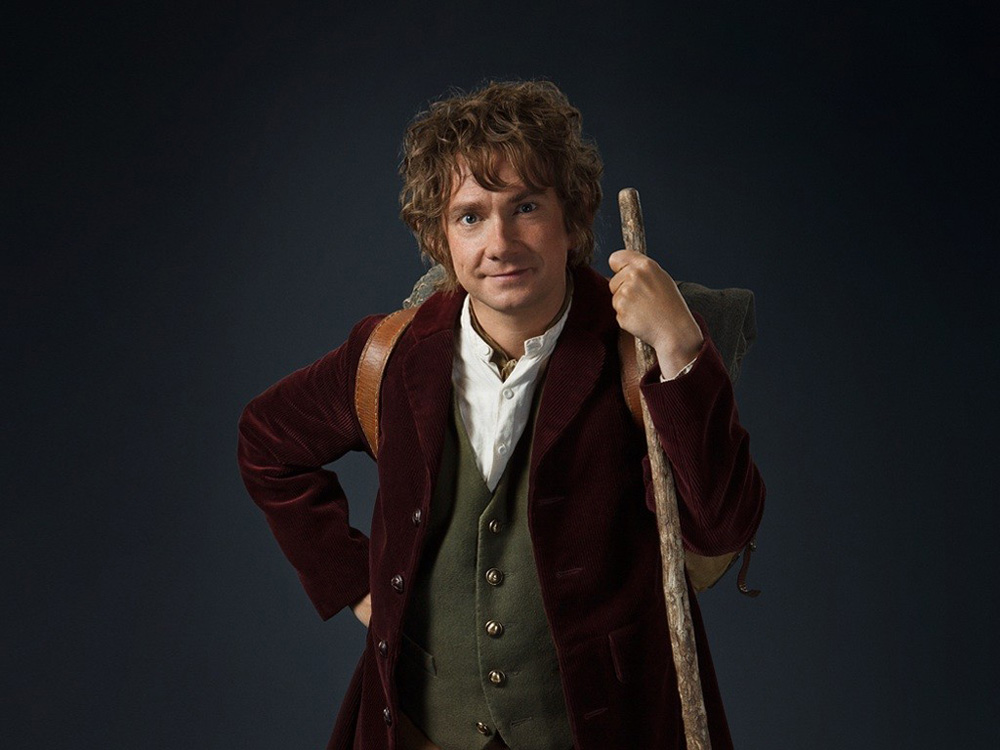 the hobbit biblo baggins character growth essay Read this essay on the hobbit-bilbo babbins character an old wizard for guidance and he recommends bilbo baggins, a hobbit from the shire.